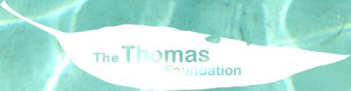 The Thomas Foundation