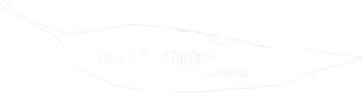 The Thomas Foundation